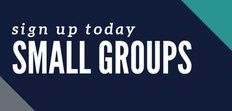 Acts 242 Small Groups