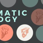 A Survey of Theology